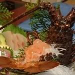 シルバーウィークの熊本旅行は天草!伊勢海老祭りが超おすすめ!