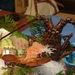 日帰りで伊勢海老祭りを満喫!天草で感動グルメを味わおう!