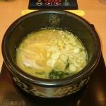 福岡で太麺ラーメンが食べたい!裏ワザ的な超おすすめ店!一幸舎
