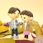 デートにおすすめ!秋のロマンチックなイベントin福岡
