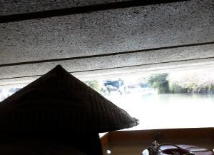 柳川川下り2