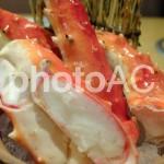 福岡・北九州の冬グルメ!カニ食べ放題イベント開催中のスペワへGo!