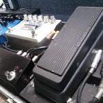 ギター初心者必見!エフェクターの選び方紹介!無限の音の作り方とは?