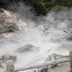 雲仙・島原のおすすめ観光スポット!火山のパワー満喫の日帰りプラン!